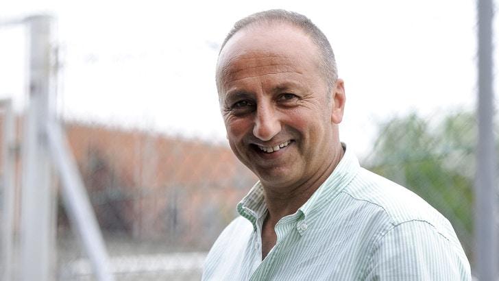 Massimo Bava è ufficialmente il nuovo direttore sportivo del Torino