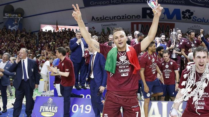 Basket: Venezia alla Eurocup 2019/2020. Sorteggio il 12 Luglio a Barcellona