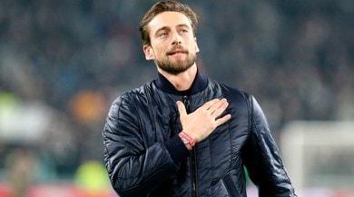 Marchisio, niente Brescia: