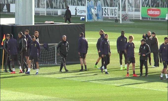Raiola sfrutta la Juve per aumentare il cartellino di Pogba