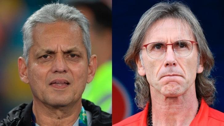 Coppa America, diretta Cile-Perù ore 2.30: come vederla in tv e probabili formazioni