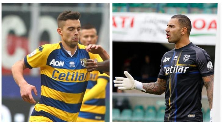 Parma, Grassi e Sepe dal Napoli a titolo definitivo