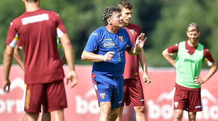 Uefa, sì ad Alessandria per il Toro in Europa League ma con capienza ridotta