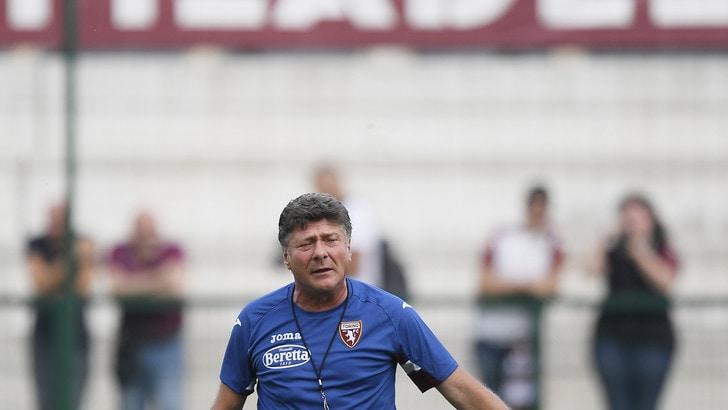 """Torino, Mazzarri cauto: """"In Europa non sottovaluteremo nessuno"""""""