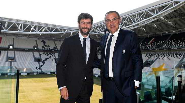 La Juve riparte: grandi progetti per il futuro. Toro ad Alessandria, caos biglietti. Inter: Nainggolan verso la Cina