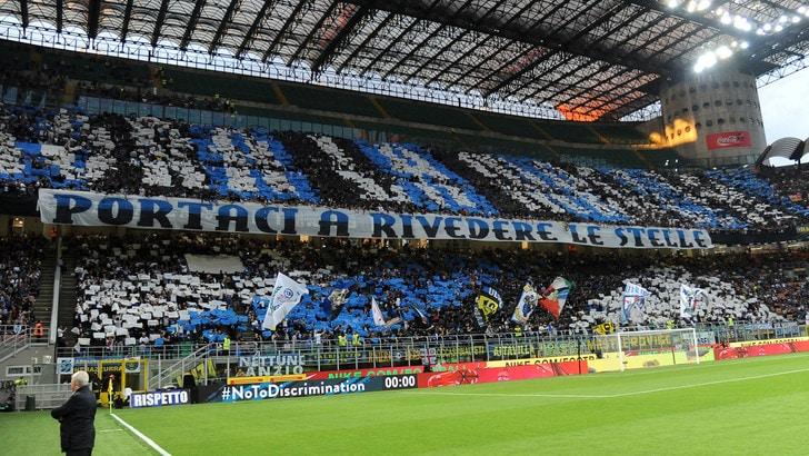 Nuovo stadio, Inter e Milan presentano il progetto