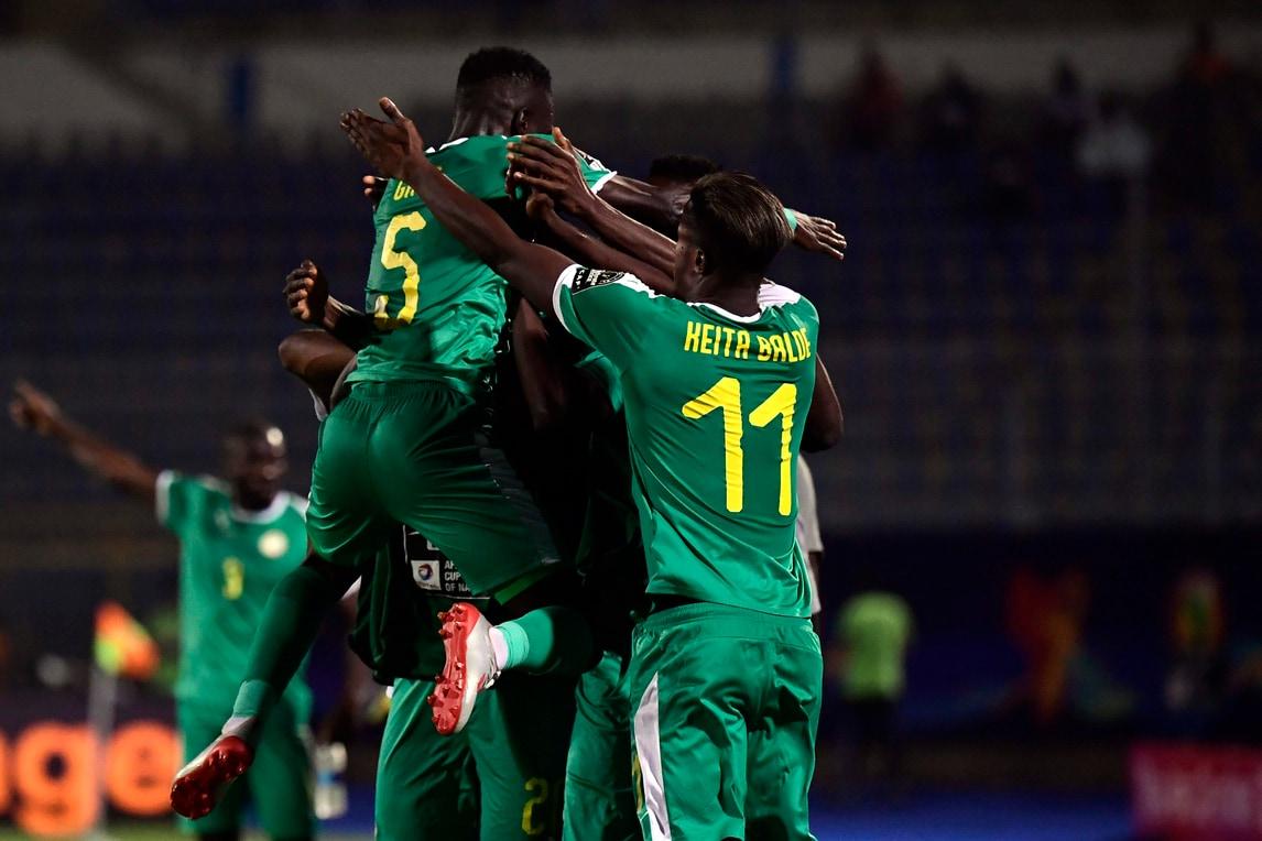 Diretta Costa d'Avorio-Algeria di Coppa d'Africa dalle 18: come ...