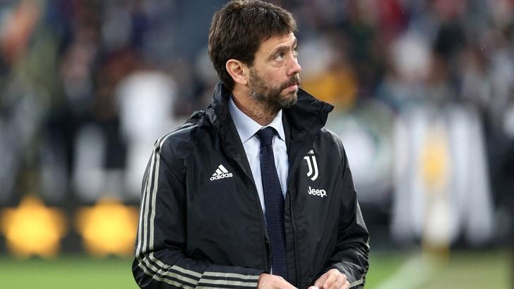 Calciopoli, respinto il ricorso della Juve sullo scudetto 2006 all'Inter