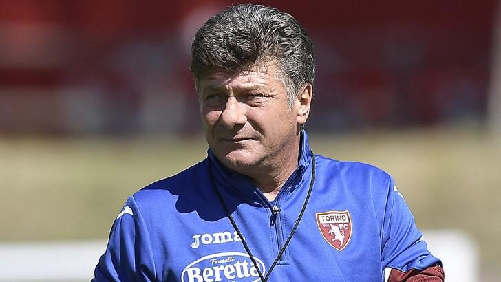 Europa League, il Debrecen vince 3-0 e ipoteca la sfida con il Torino