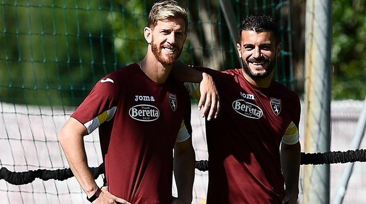 """Torino, Ansaldi: """"Mai visto un gruppo così compatto"""""""