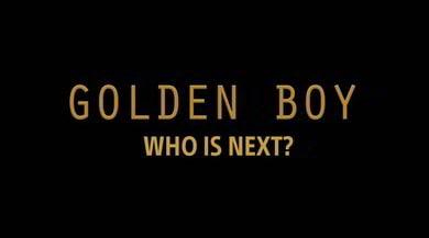 Golden Boy, da 100 a 80: ecco la lista aggiornata - VOTA