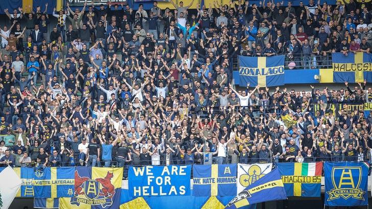 Verona, Radunovic è gialloblu: arriva dall'Atalanta