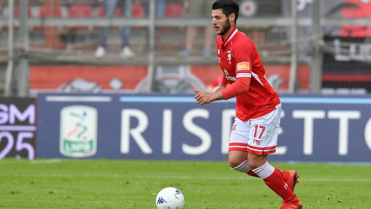 Atalanta, ancora il Perugia per Carraro: ufficiale la cessione in prestito