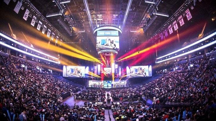 Overwatch League: ecco cosa cambierà l'anno prossimo
