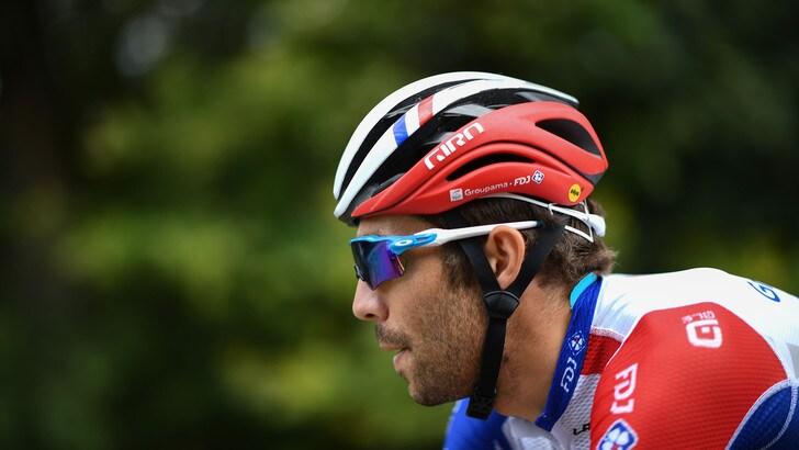 Pinot re sul Tourmalet, Alaphilippe sempre più leader del Tour