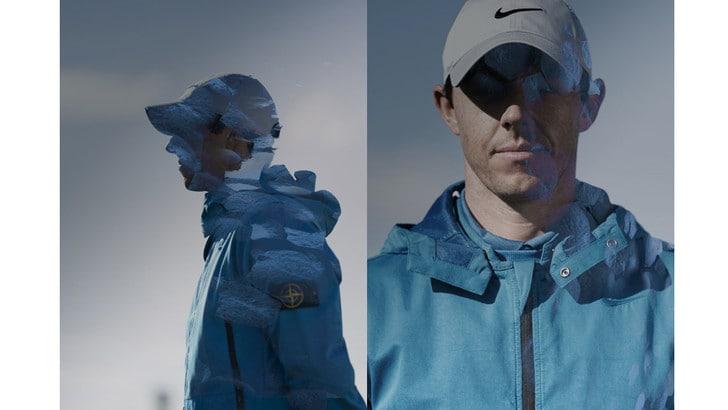 Giocare a golf è sempre più di moda