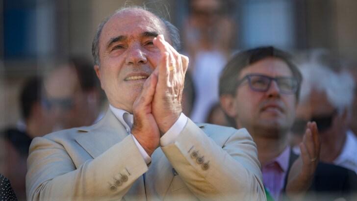 """Commisso: """"Chiesa resta. La Juve? Non vince mai la Champions..."""""""
