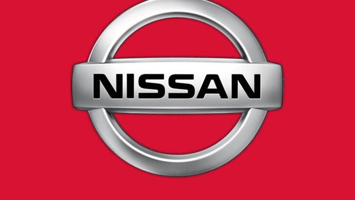 Nissan, estremi rimedi: 12.500 tagli ai posti di lavoro