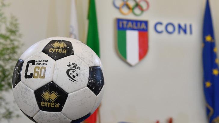 Stilati i calendari di Serie C: il 25 agosto la prima giornata