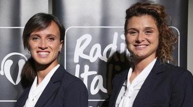 Juventus Women,Bonansea e Girelli rinnovano fino al 2021