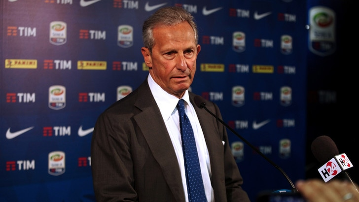 Calendario Serie A 201920 Sorteggio.Calendario Serie A 2019 20 Orario Regole Del Sorteggio E