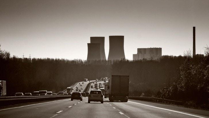 La California guida la battaglia USA contro le emissioni
