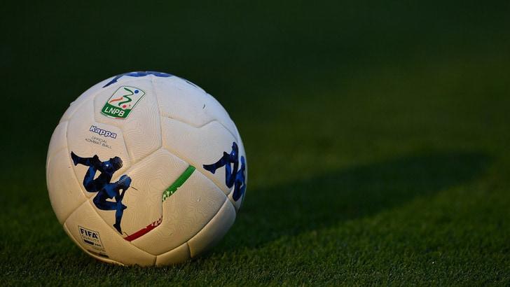 Serie C, annunciati i nomi dei club ammessi in Coppa Italia
