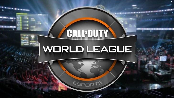 Call of Duty: la nuova World League rivoluzionerà il competitivo