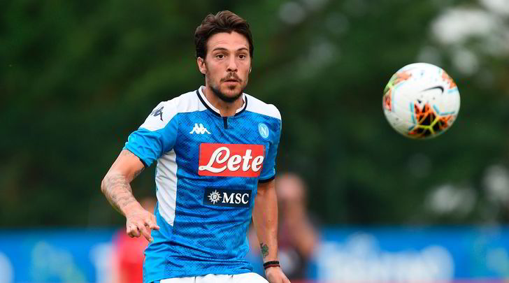 Torino, Verdi a un passo: l'ingaggiosarà da top player
