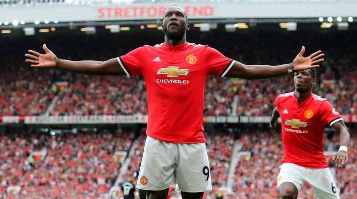 Lukaku, Juve a un passo: lo United non lo convoca