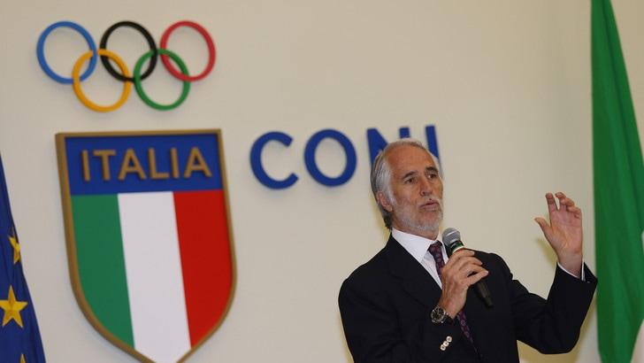 Cerignola, il Collegio di Garanzia accoglie il ricorso: riammesso in C