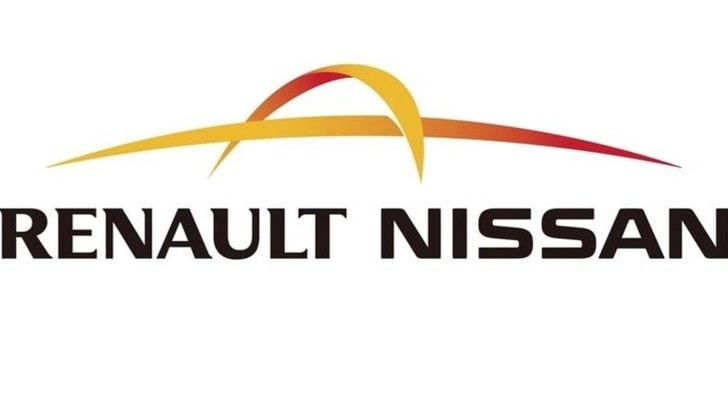 Renault-Nissan, l'accordo sulle quote per accelerare la fusione con FCA