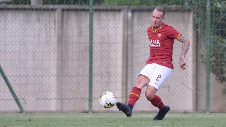 Roma, Karsdorp saluta: ufficiale il prestito al Feyenoord