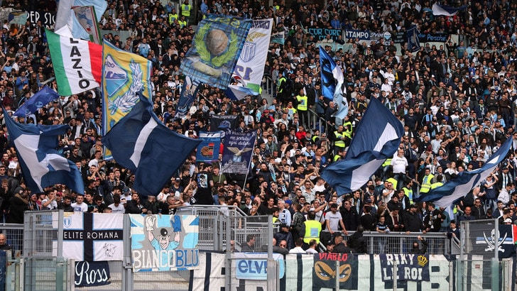 Agguato ad un ultras della Lazio, morto Diabolik
