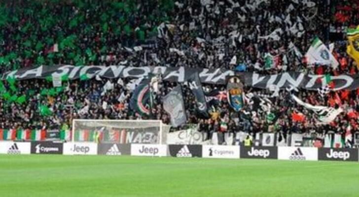 Biglietti Juve-Napoli: è polemica per le modalità di vendita