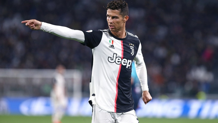 Diretta Juventus-Atletico Madrid ore 18: come vederla in tv e formazioni ufficiali