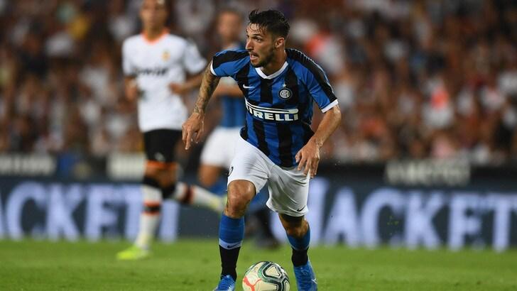 Inter, per superare il Valencia servono i rigori