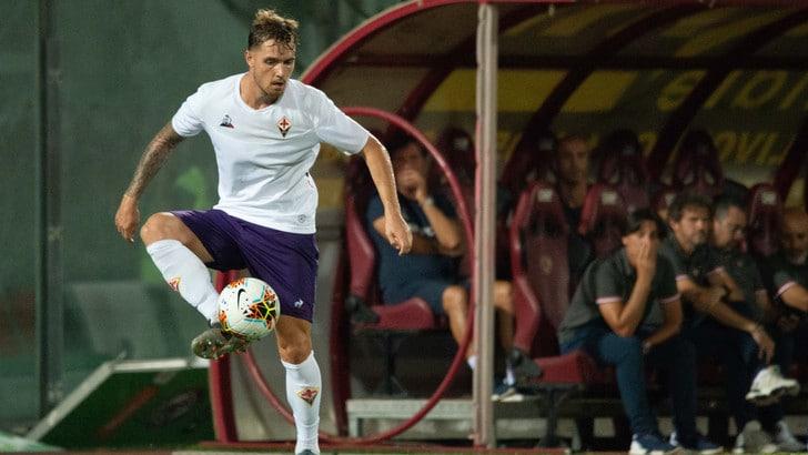 Diretta Fiorentina-Galatasaray ore 21.00: formazioni ufficiali e dove vederla in tv