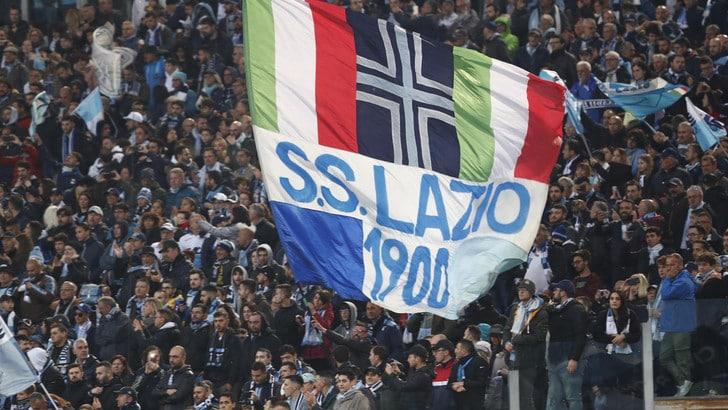 Lazio, ceduto Tounkara a titolo definitivo alla Viterbese