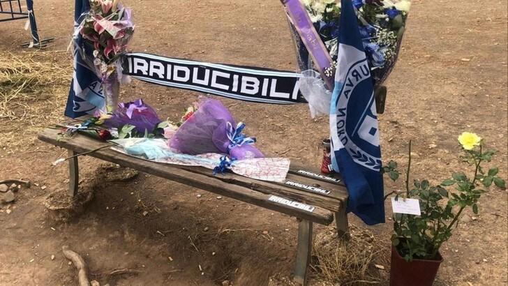 Funerali Diabolik: no del Tar al ricorso della famiglia