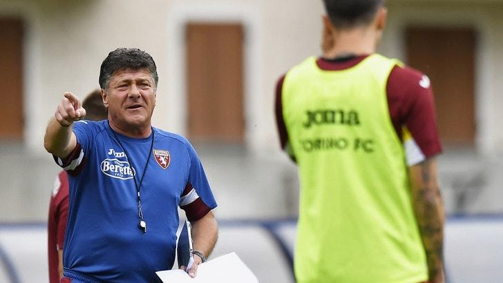 Torino, i convocati di Mazzarri per lo Shakhtyor Soligorsk: recuperato Izzo