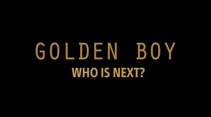 Golden Boy, ecco la nuova lista dei 60 - VOTA