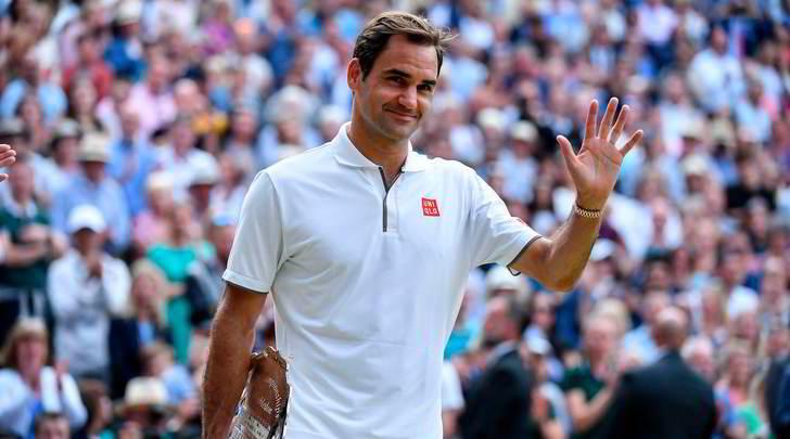 Cincinnati: clamorosa eliminazione per Federer