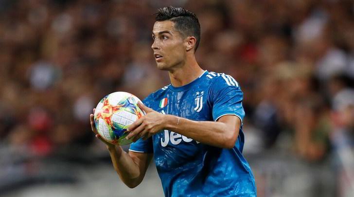 Giocatore dell'anno Uefa, Ronaldo teme la fregatura