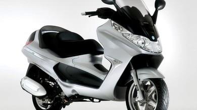 Consigli a due ruote: come comprare lo scooter giusto