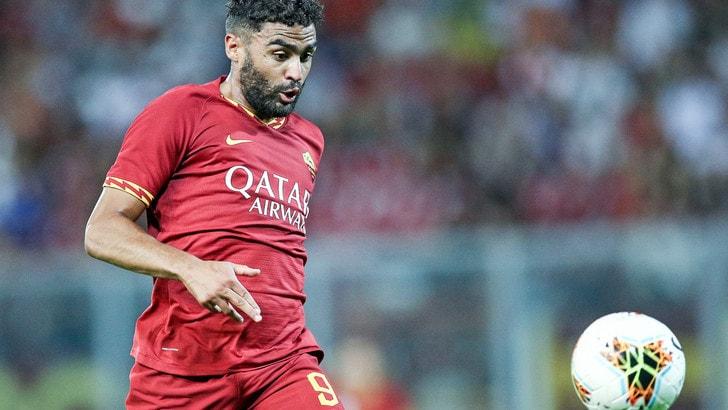 La Sampdoria è pronta a riabbracciare Defrel