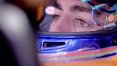 Dakar 2020, Alonso pronto per gli allenamenti