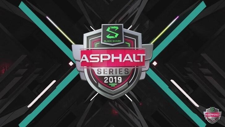Asphalt Esport Series: Woojong Kim vince la finale a Colonia, secondo l'italiano RPM Alex