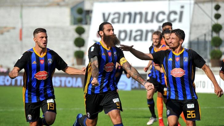 Serie B, Juve Stabia e Pisa giocano il primo settembre