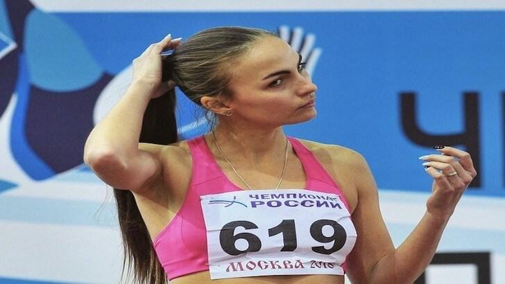 Atletica, morta Margarita Plavunova